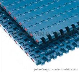 胶片冷却机输送网带的名称是XPG900模块网带