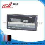 姚儀牌XMT-808(N)防水溫控器PID調節數顯溫度控制器 帶通訊智慧溫控儀