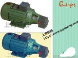 BB-B6摆线齿轮油泵