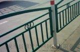 市政护栏,市政隔离护栏网,市政隔离护栏网厂