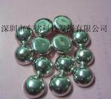 半導體電鍍專用雲南錫業9999%錫球、錫半球錫全球、無鉛高純環保錫球
