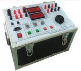华电高科JB101-H单相继电保护校验仪︱继电保护试验设备︱电建承试设备︱高压试验设备
