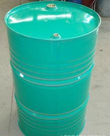 安徽200升烤漆桶厂家直销,皮重19公斤化工桶,200公斤包装桶天津工业区大量有货,200升出口级别桶批发价格  ,200L化工  桶安徽生产厂家