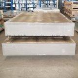 现货7075铝板中厚板超硬铝上海灯火铝业