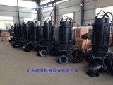 泥漿處理泥沙泵,環保工程抽沙泵