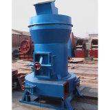 江蘇雷蒙磨粉機設備追求技術前沿