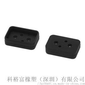 【科裕富橡塑】墨盒密封盖 国外技术 进口原材料