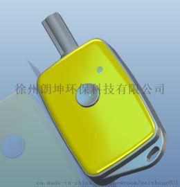 LK-YS-002无源电子锁电子钥匙