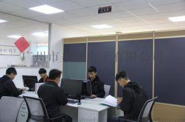 广州感应式智能电子垃圾桶