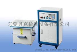 電磁式振動試驗機 BK-SP-7-PRO