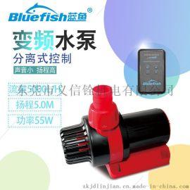 太阳能潜水泵 太阳能循环泵 12V/24V低压直流泵
