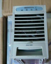 中兴整流模块ZXD1500通信电源模块48v30A