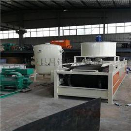硅质聚苯板设备厂家热销