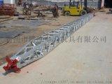 8-15米三角起杆器8-15米三角起杆机