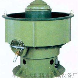 三次元振动研磨机,台湾振动抛光机