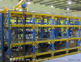 钢结构平台的批发市场怎么样?现在的行情还好吗?