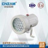 LED防爆視孔燈 BAK51  防爆led視孔燈