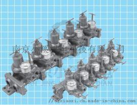 日本KONAN甲南RDU5F-2-25A电磁阀