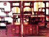 成都古典家具厂家,卧室、客厅、书房成套家具设计定制