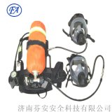 正压空气呼吸器 他救呼吸器+FA正压空气呼吸器