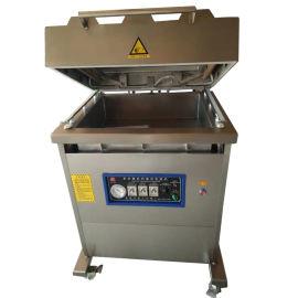 咸鸭蛋真空包装机 日本豆腐包装机