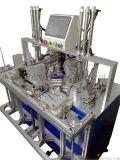 塔香自動訂盒機成盒機檀香沉香盤香盒子成盒訂盒機