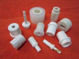 特种结构陶瓷