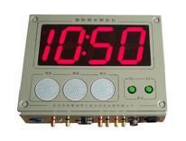 壁挂式钢水测温仪(WK-200A)