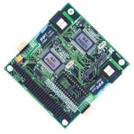 系统扩展模块(PC/104)