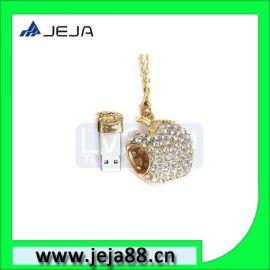 记忆卡(J8007)