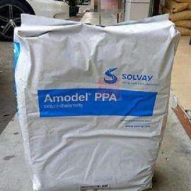 PPA-美国苏威-A-4122-HR-WH-117-注塑级-耐高温-高抗冲塑胶原料