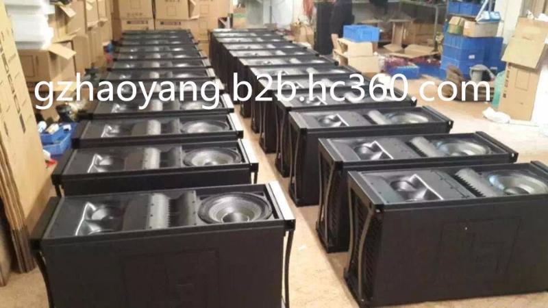BERASEEV127專業音響 舞臺音箱 專業音箱 音箱廠家 演出音箱 OEM音箱 普通磁