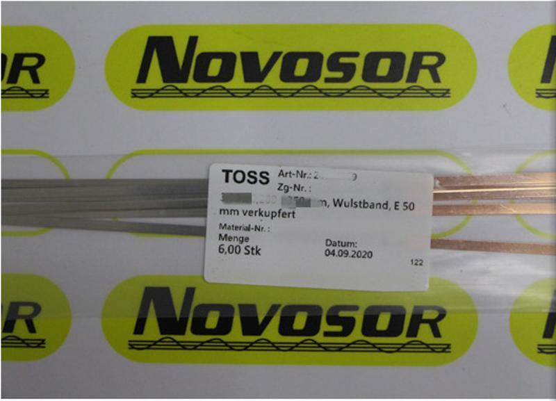 原裝TOSS加熱電阻器24033590     24034859     24035191