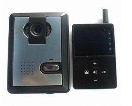 GPS汽车导航系统(DVR-W008)