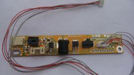 LED背光板(ZX-L0704)