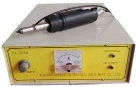 超声波补钻机(0528)