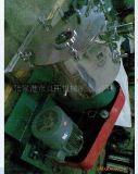 卧式螺线卸料过滤离心机(LWL450)