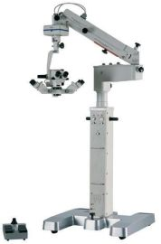 多功能手术显微镜