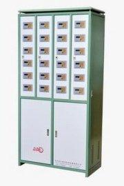 蓄电池化成机(GD-822电池充放电设备)