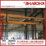 柔性起重机 KBK 轻小型轨道 ,kBk 轻轨配件 吊挂装置 梁吊点 2型