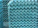 斜管蜂窩填料(150)