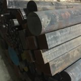 HT150高耐磨灰口鑄鐵鑄鐵棒 減震鑄鐵板