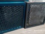 厂家直销铝网格镂空冲孔铝单板隔断造型铝合金吊顶铝板