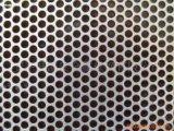 彩钢穿孔板彩钢冲孔板彩钢冲孔压型板