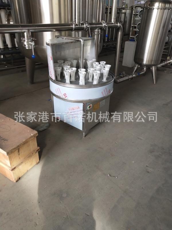 供应水处理设备 过滤设备 过滤装置 水处理设备厂家直销水处理
