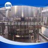 提供灌装机 热灌装四合一体机灌装生产线设备 灌装机设备灌装机