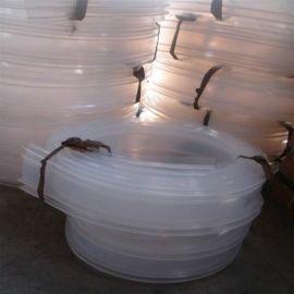 专业生产 橡胶止水带 止水带 橡胶止水带 橡胶制品厂家