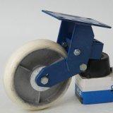 8寸減震腳輪