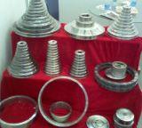 碳化钨塔轮