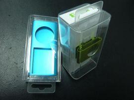 水晶包装盒(LJ-018款)